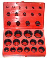 o-ring-set/o-ring-kit-g-engels
