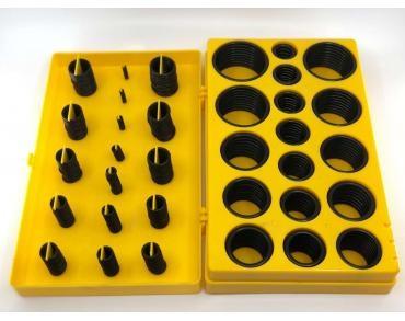 o-ring-set/o-ring-kit-l-metrisch
