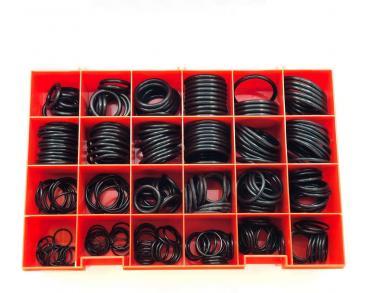 o-ring-set/o-ring-kit-d-metrisch